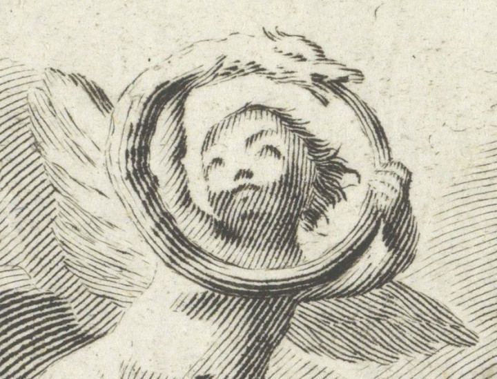 putto_ouroboros_ultracropped.jpg